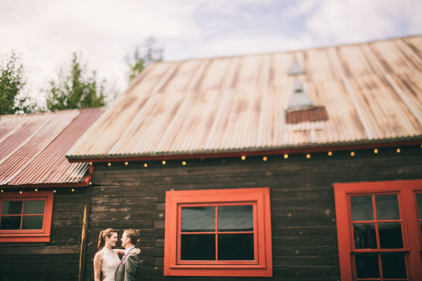019 Crested Butte CO Townie Outdoor Camp 4 Third Bowl Secret Stash Organic Fun Engagement Lauren Matt