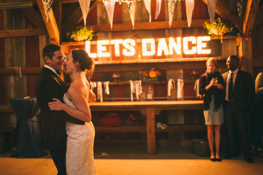 100 Crested Butte CO Private Ranch Wedding Local Foodie Stormy Rain Unique Initimate Burning of Sage Ceremony Barn Live Band Marquee Lights Stars Night Sky