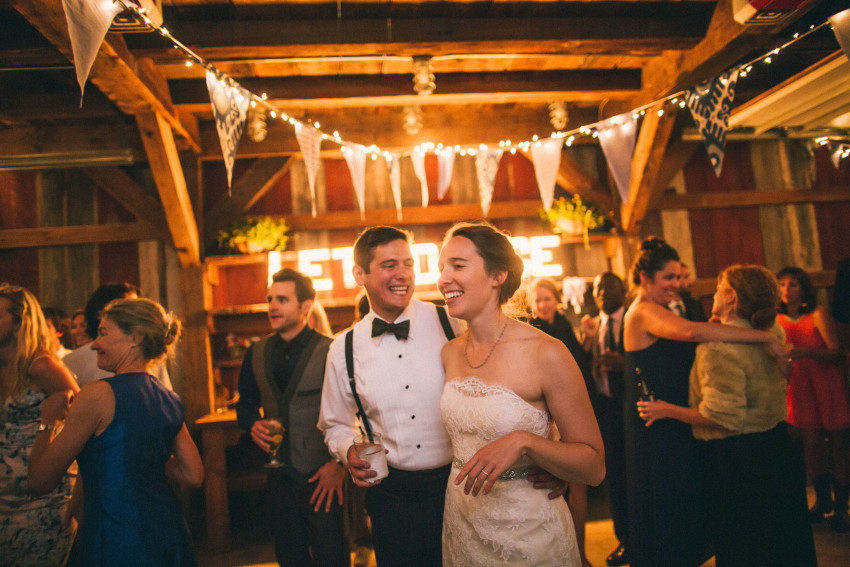 112 Crested Butte CO Private Ranch Wedding Local Foodie Stormy Rain Unique Initimate Burning of Sage Ceremony Barn Live Band Marquee Lights Stars Night Sky