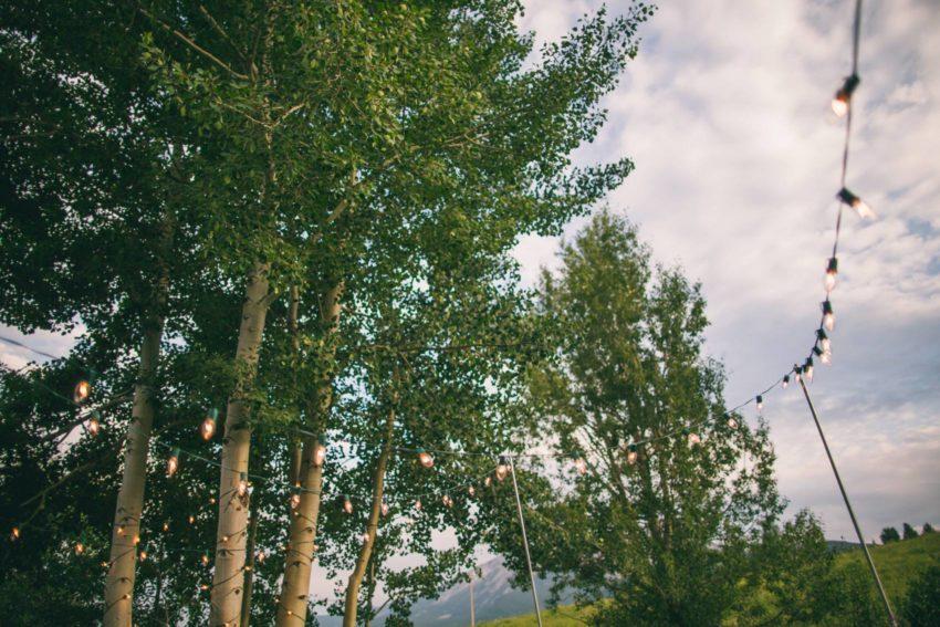 100 Crested Butte Elopement Waterfall Krsitin Phil Westfalia Off Road Adventure